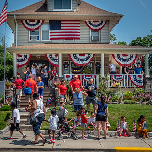 070419_5929_Ridgefield Park July 4th Parade