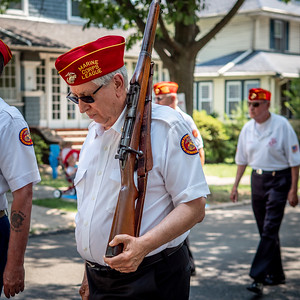 070419_6178_Ridgefield Park July 4th Parade