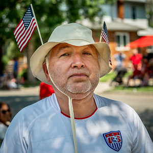 070419_6347_Ridgefield Park July 4th Parade