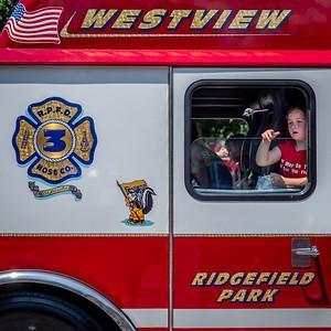 070419_6658_Ridgefield Park July 4th Parade