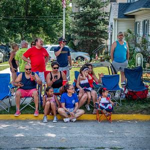 070419_5982_Ridgefield Park July 4th Parade