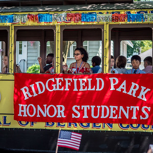 070419_6110_Ridgefield Park July 4th Parade