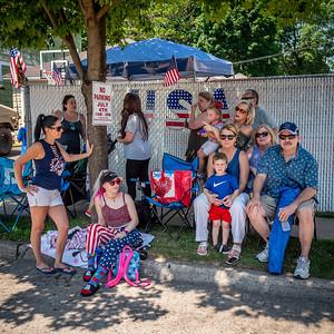 070419_5977_Ridgefield Park July 4th Parade