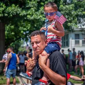 070419_6231_Ridgefield Park July 4th Parade