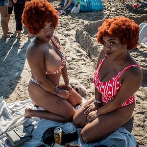 070421_1288_Coney Island July 4th