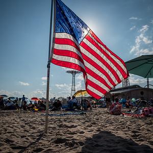 070421_1573_Coney Island July 4th