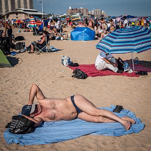 070421_1242_Coney Island July 4th