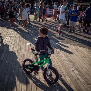 070421_1707_Coney Island July 4th