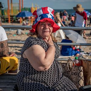 070421_1452_Coney Island July 4th