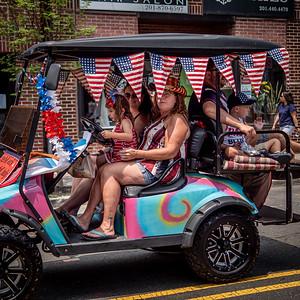 070521_4963_Ridgefield Park July 4th Parade