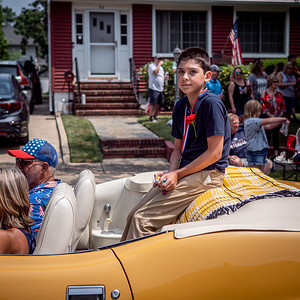 070521_3658_Ridgefield Park July 4th Parade