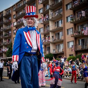 070521_4376_Ridgefield Park July 4th Parade