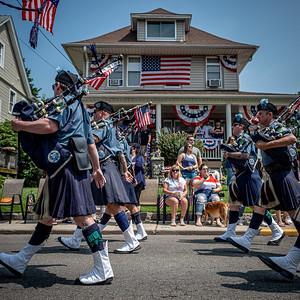070521_3526_Ridgefield Park July 4th Parade