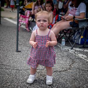 070521_4249_Ridgefield Park July 4th Parade
