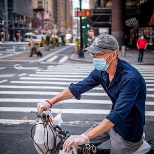 071620_6819_NYC