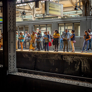 071919_1049_Newark Penn Station