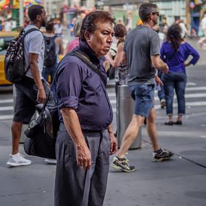 072117_1291_NYC