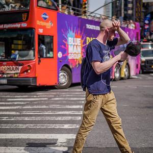 072117_1464_NYC