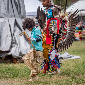 072818_1525_Powow Queens Farm