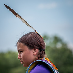 072818_1553_Powow Queens Farm