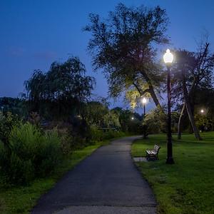 080919_1118_Verona Park