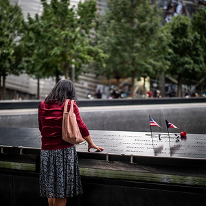 091120_2015_911 Memorial