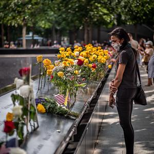 091120_2646_911 Memorial