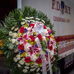 091120_1111_911 Memorial