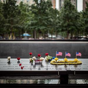 091120_1971_911 Memorial
