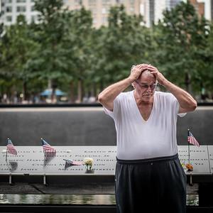 091120_2055_911 Memorial