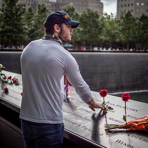 091120_2299_911 Memorial