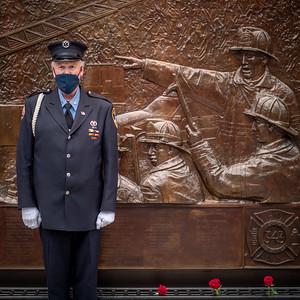091120_1372_911 Memorial