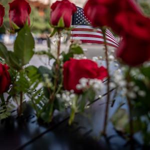 091120_2368_911 Memorial