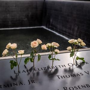 091120_2315_911 Memorial