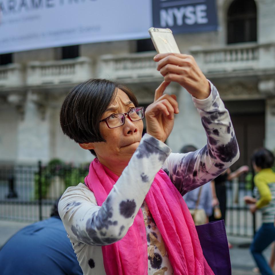 092517_6135_NYC Tourists