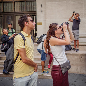 092517_6061_NYC Tourists