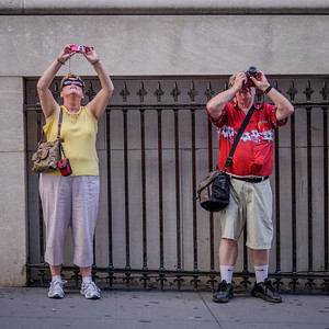 092517_6100_NYC Tourists