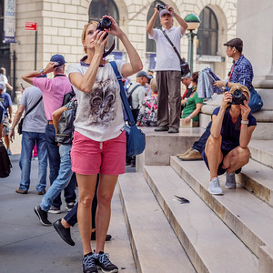 092517_6038_NYC Tourists