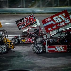 092521_5526_Speedway