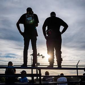 092521_4204_Speedway