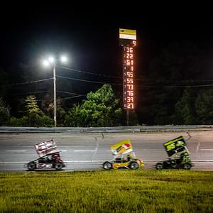 092521_5673_Speedway