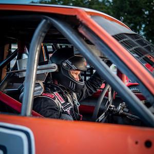 092521_4152_Speedway
