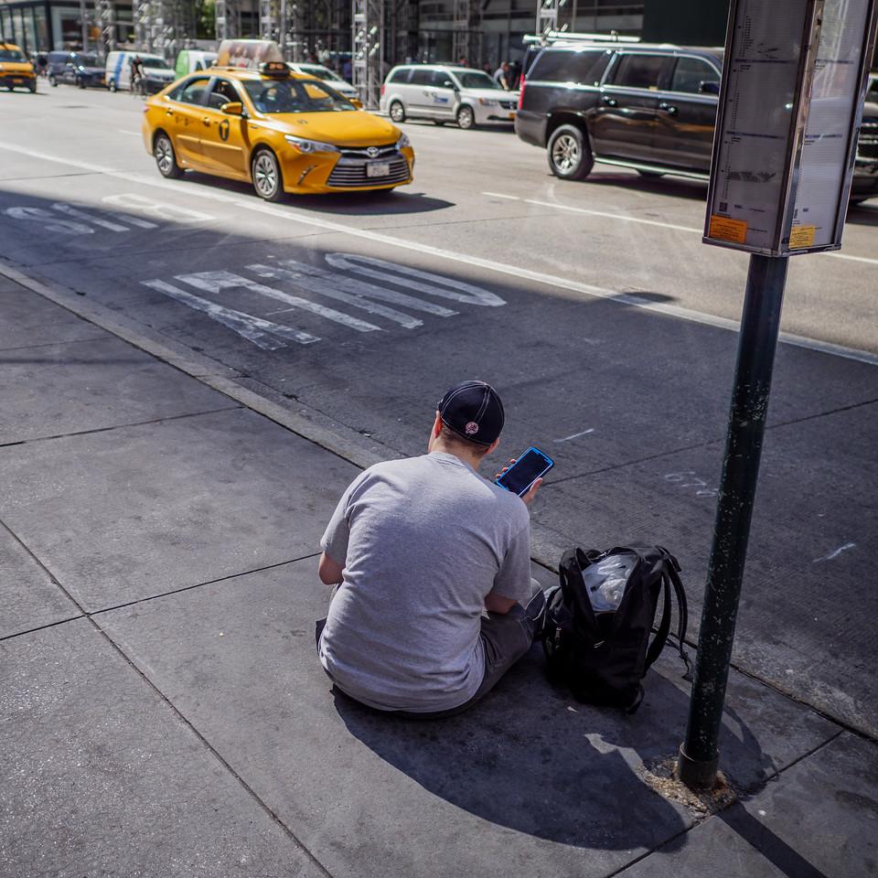 100417_3498_NYC