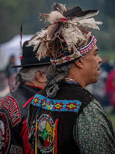 100818_1849_Indigenous Peoples Day