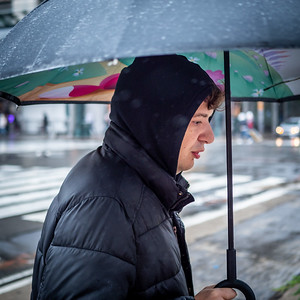 102718_6931_NYC Rainy Day