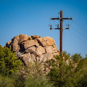 110119_5940_Scottsdale AZ