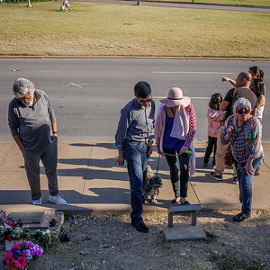 112717_1170_Dealey Plaza Dallas