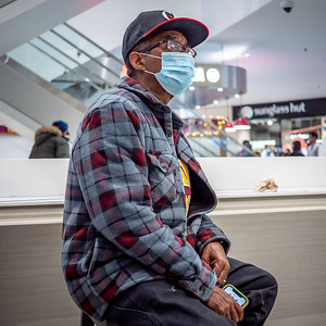 112720_1231_Shoppers
