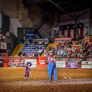 120117_3537_Cowtown Rodeo FW-TX
