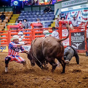 120117_3317_Cowtown Rodeo FW-TX
